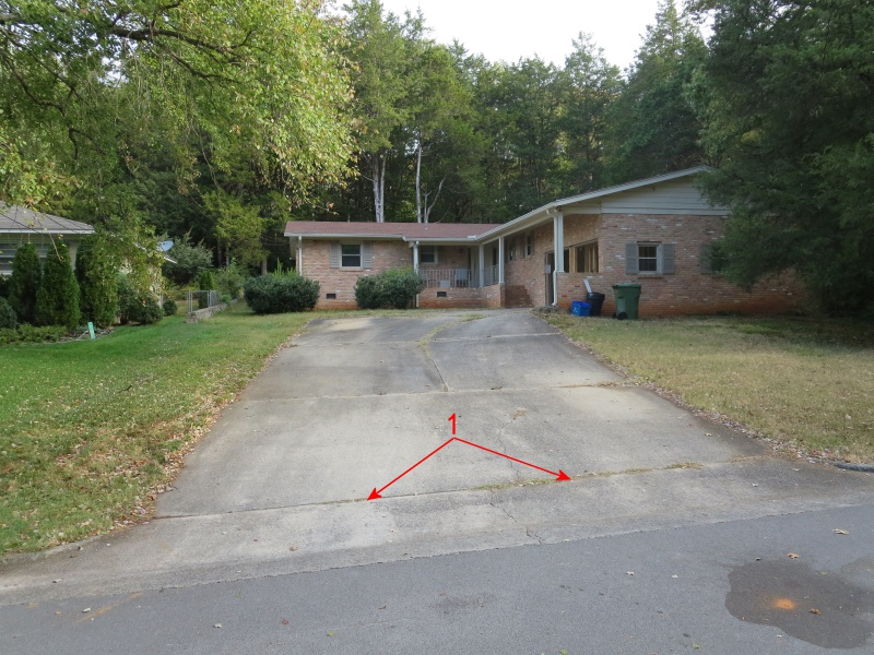 Expansion joints needed in new driveway?-one.jpg