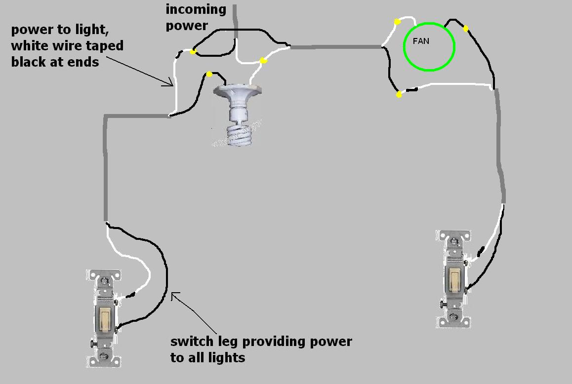 Electrical help!-one-sp-switch-one-lite.jpg