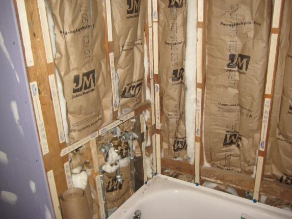 Tiling bath surround-ooox25-012.jpg