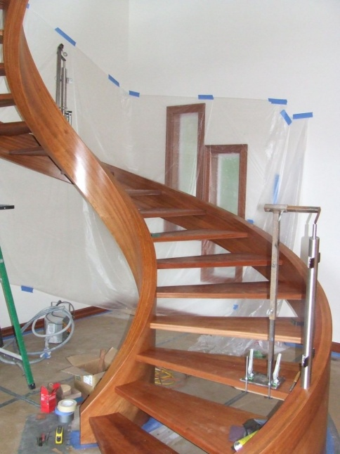 staircase remodel: removing riser-open-stringer.jpg