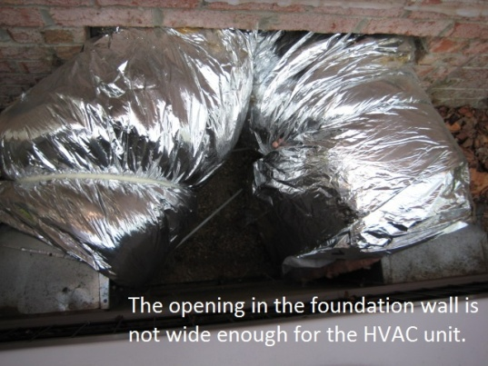 Why aren't foundation wall duct openings wider?!-opening-001-tagged.jpg