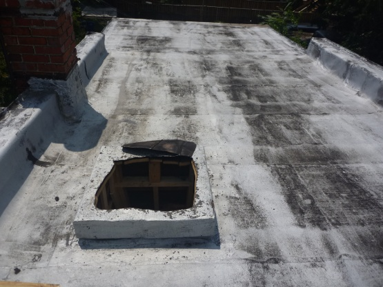 installing new skylight w/curb on top of old and bigger curb-opening_reg.jpg