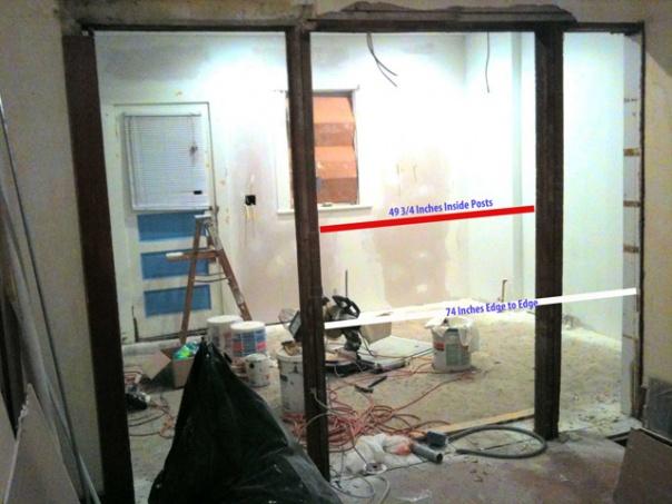 Need advice on open wall kitchen width.-openwall.jpg