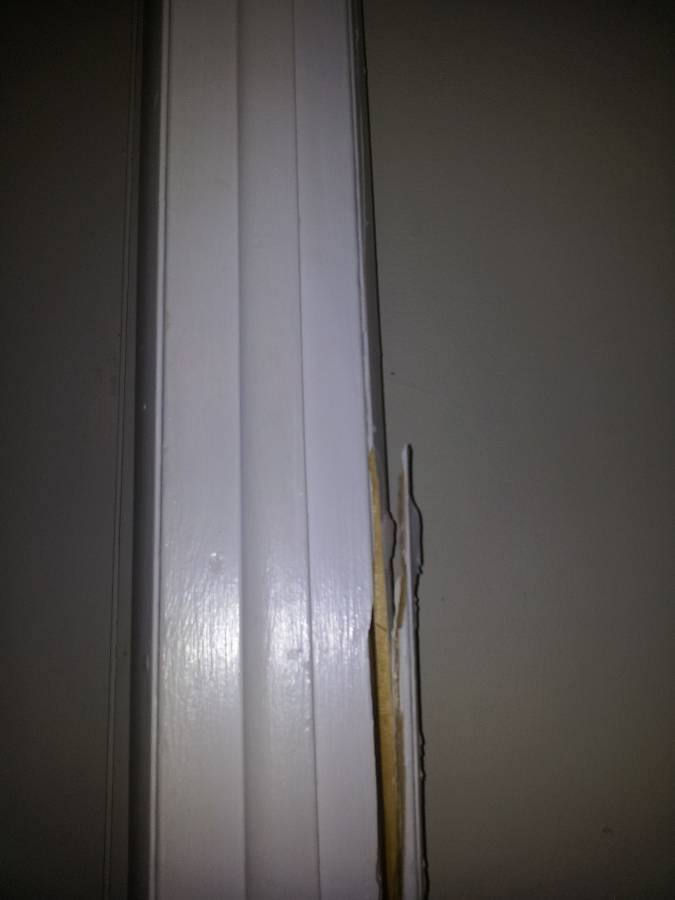 Repair door frame-optimized-20120729_193006.jpg