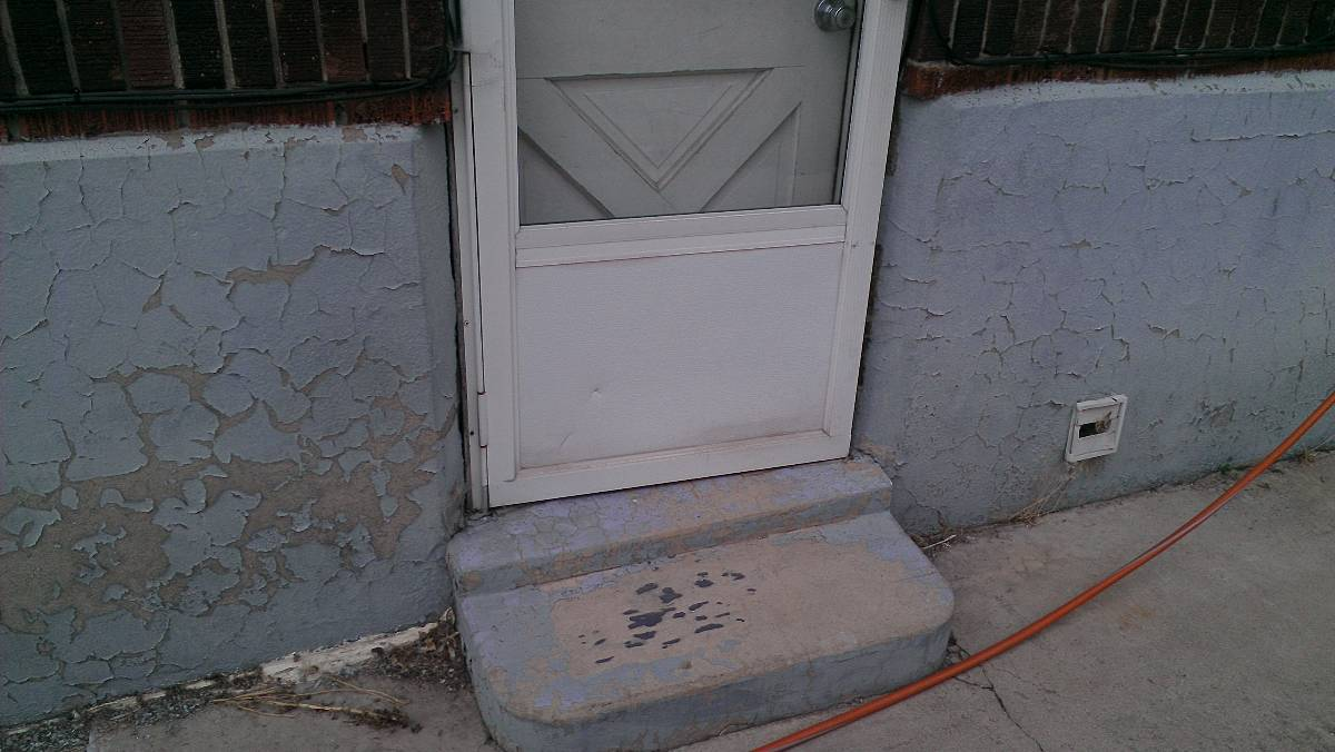 Removing Door - Concrete Foundation-optimized-imag0089.jpg