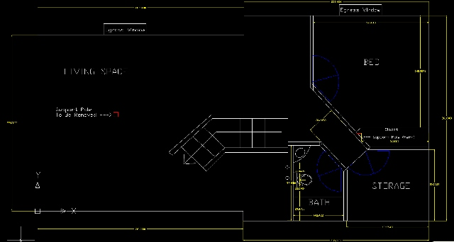Basement Remodel Advice/Comments?-option5-640x342-.jpg