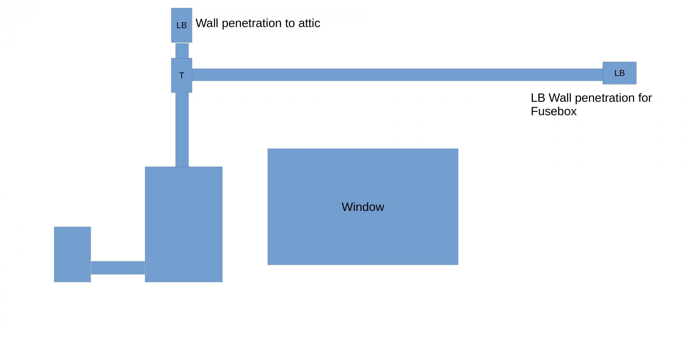 New Service Entrance-orientation.jpg