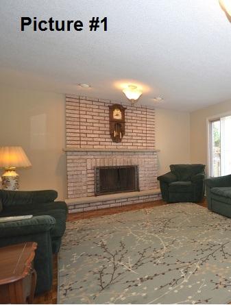 Fireplace reno help, wood to gas fireplace-original-fireplace.jpg