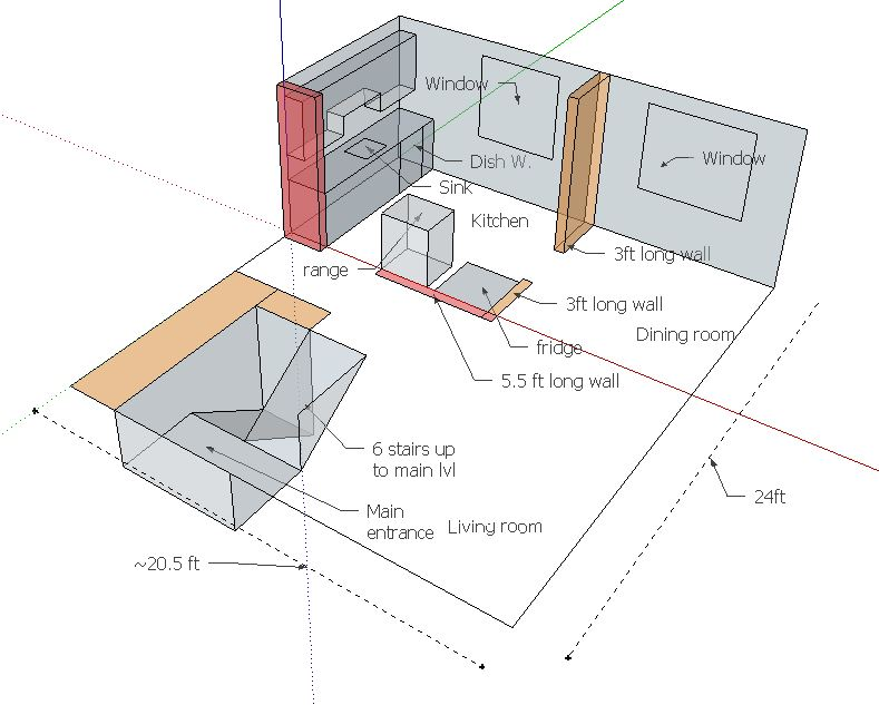 Opening up a small kitchen remodel ideas/thoughts-original-layout.jpg