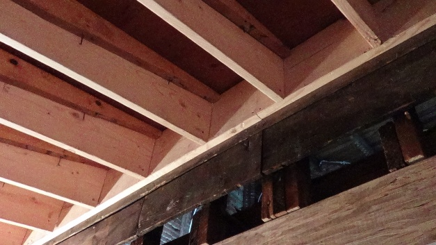 Vaulted Ceilings - Connection-original-sistered-side.jpg