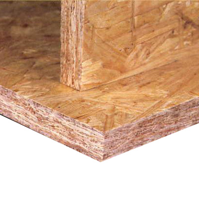 Name:  OSB-Oriented_Strand_Board.jpg