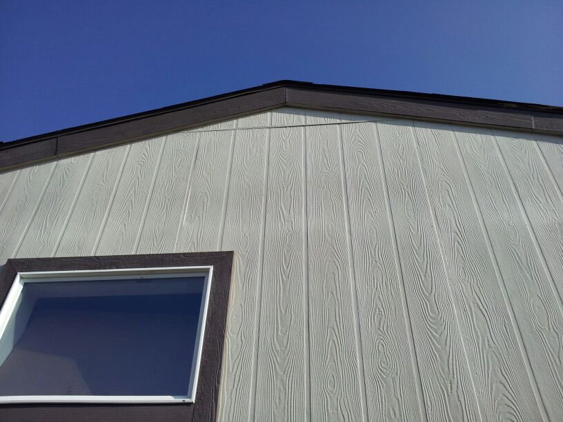 Help!!! Why do I need to replace an 8 year old roof & how correct the problem?-other-end-house.jpg.jpg