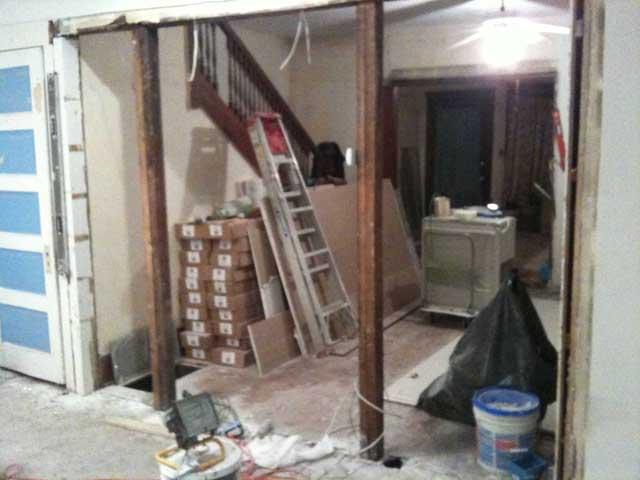 Need advice on open wall kitchen width.-othersideopenwall.jpg
