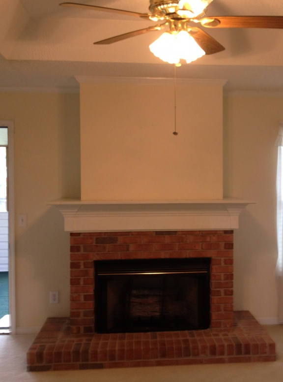 Removing an inefficient gas fireplace - help?-our-home-007.jpg