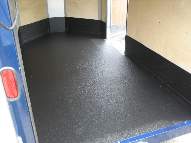 Spray-on Lining Coatings Truck Beds-ourtrailerfloor.jpg