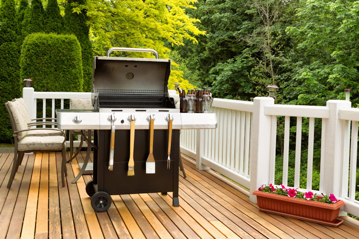 Do You Have a Backyard BBQ Grill?-outdoorgrill-lge.jpg