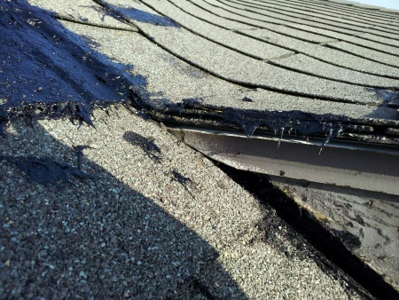 Why Leaking Roof under Dormer / hole in OSB!!!-outerview-corner2.jpg