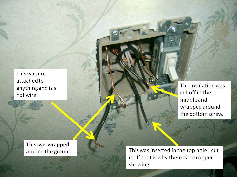 Wiring a New Light Switch but Problems-outlet-wiring.jpg