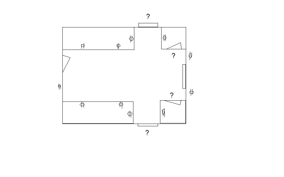 Code requirements for outlet placement-outletplacementquestion.jpg