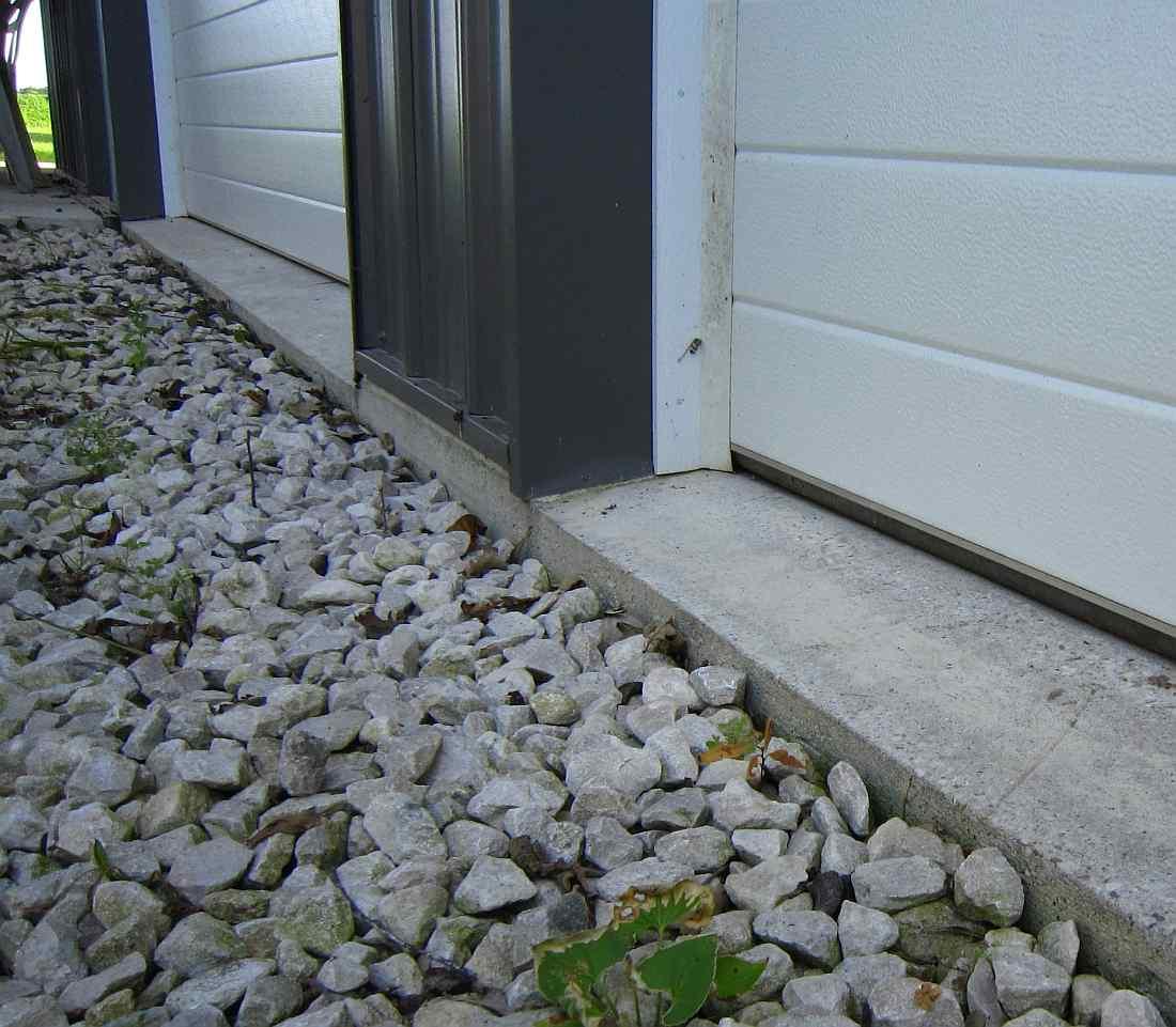 Water Under Garage Door-outside.jpg