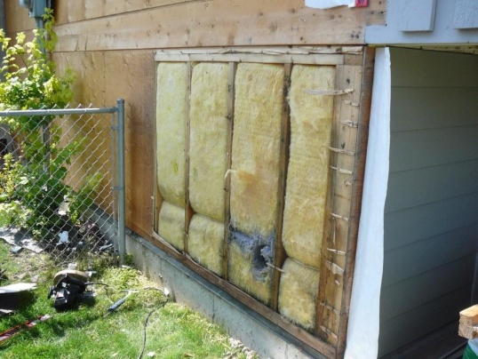 exterior sheathing - keep it or replace it?-outside-reno-09-002.jpg