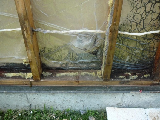 exterior sheathing - keep it or replace it?-outside-reno-09-007.jpg