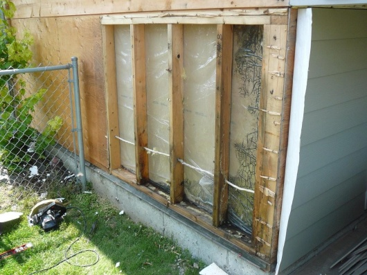 exterior sheathing - keep it or replace it?-outside-reno-09-009.jpg