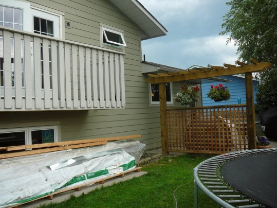 new hardi siding and windows - what have I started? aargh!-outside-reno-09-011.jpg