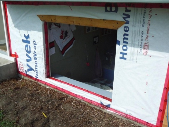 new hardi siding and windows - what have I started? aargh!-outside-reno-09-013.jpg