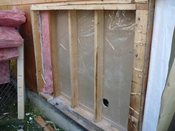 exterior sheathing - keep it or replace it?-outside-reno-09-015.jpg