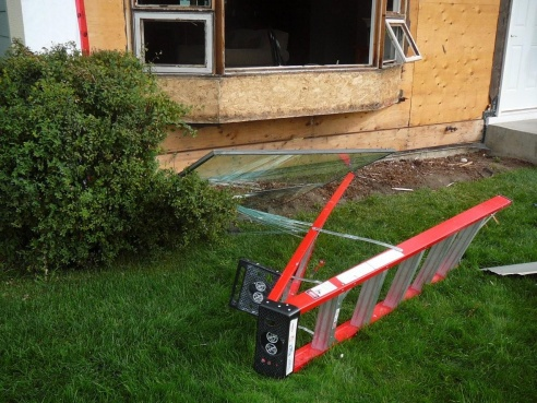new hardi siding and windows - what have I started? aargh!-outside-reno-09-018.jpg
