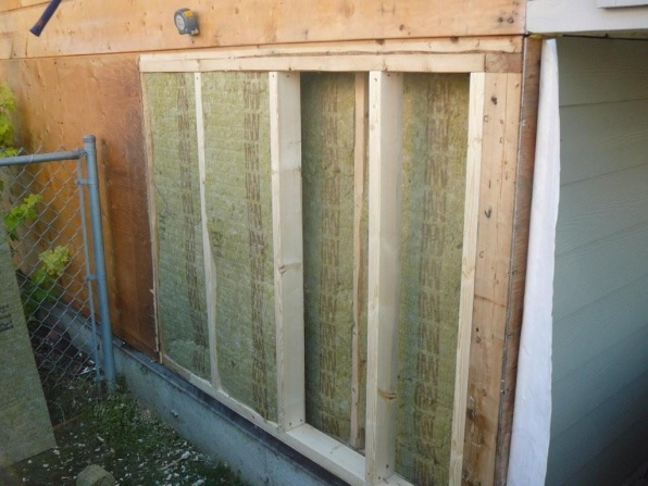 exterior sheathing - keep it or replace it?-outside-reno-09-024.jpg