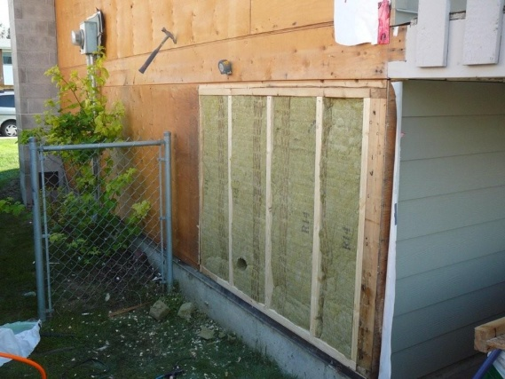 exterior sheathing - keep it or replace it?-outside-reno-09-025.jpg