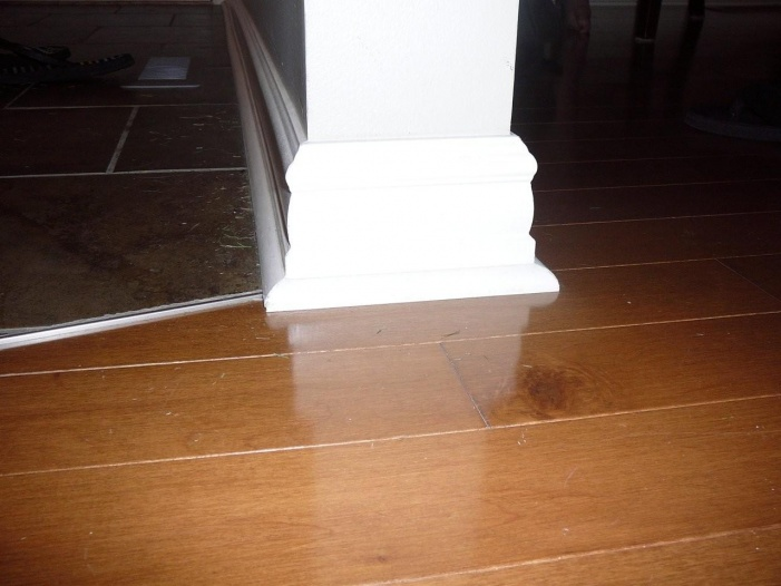 baseboard problem-outside-reno-2009-001.jpg