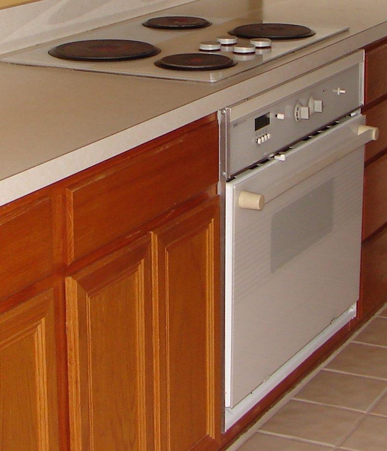 Ceramic Electric Countertop Stove-Ceramic Electric Countertop
