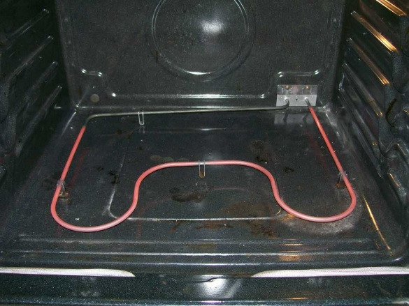 oven element not glowing all the way around-oven-pics-002.jpg