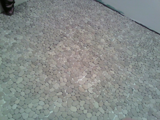 Emergency Pebble Tile Fiasco -  Can this be salvaged?-overall.jpg