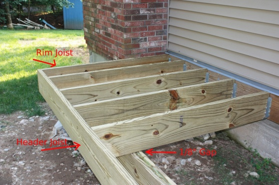 Space between joist and beam on deck-overview.jpg