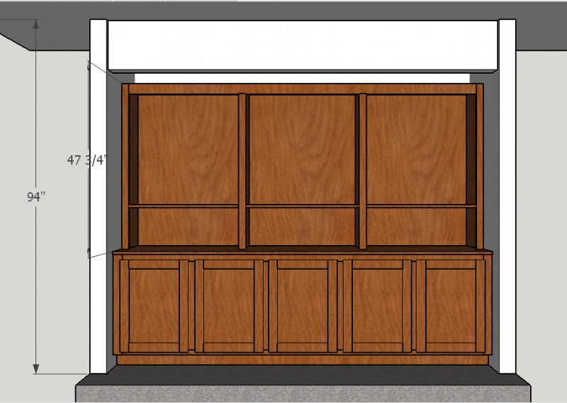 Redoing small pantry-overview.jpg