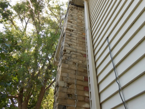 Rebuild chimney cheaply-overview.jpg
