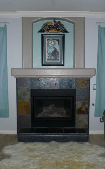 Slate Fireplace-p1000001.jpg