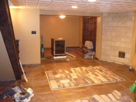 Basement Remodel: AC Lounge ;-)-p1000120.jpg