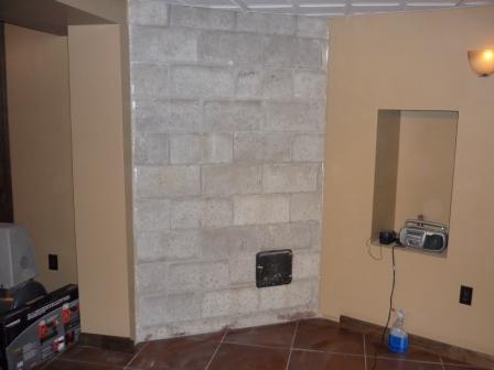 Basement Remodel: AC Lounge ;-)-p1000123.jpg