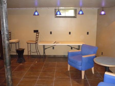 Basement Remodel: AC Lounge ;-)-p1000125.jpg