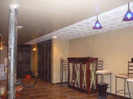 Basement Remodel: AC Lounge ;-)-p1000128.jpg