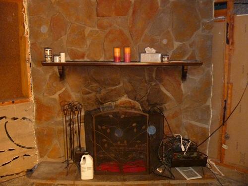 Refacing a Fireplace-p1000136.jpg