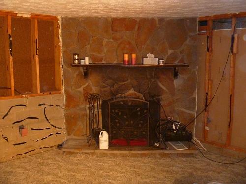 Refacing a Fireplace-p1000137.jpg