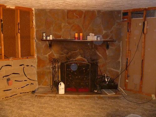 Refacing a Fireplace-p1000138.jpg