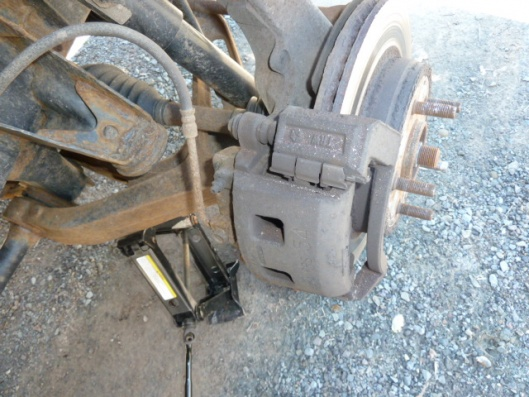 2005 Dodge Ram 1500 Brake Job-p1000388.jpg