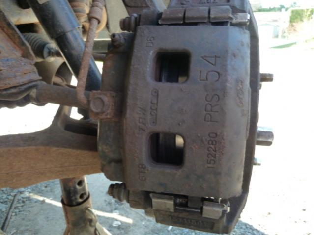 2005 Dodge Ram 1500 Brake Job-p1000397.jpg